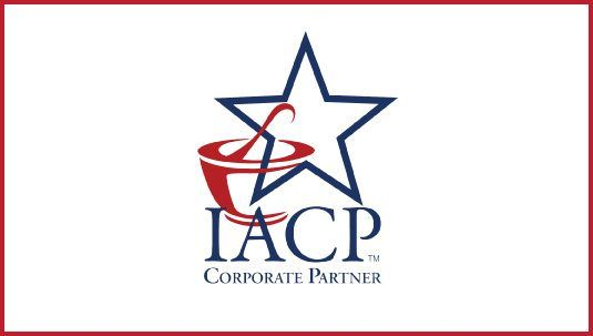 iacp action